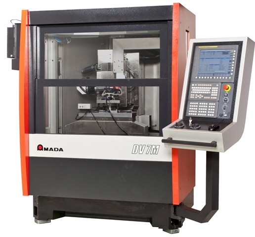 CNC grinders and finishing solutions – Published Articles ...