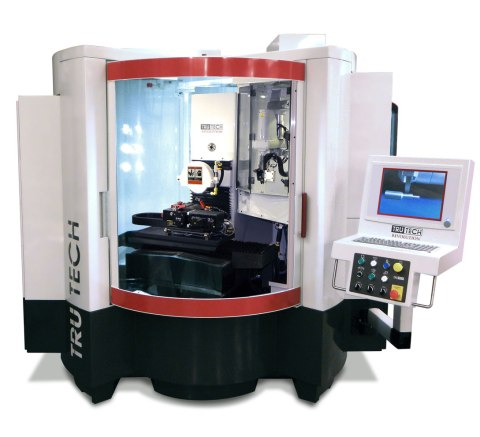 dynamic machine tool inc