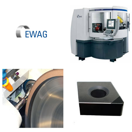 Cnc Grinders And Finishing Solutions Www